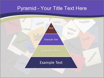 0000075287 PowerPoint Template - Slide 30