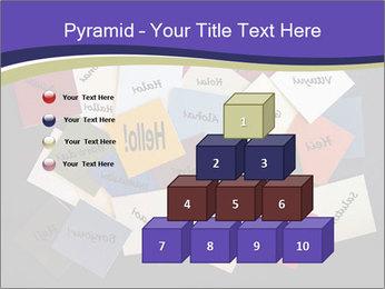 0000075287 PowerPoint Template - Slide 31