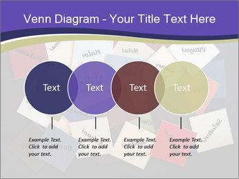 0000075287 PowerPoint Template - Slide 32