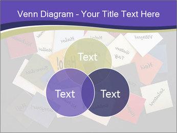 0000075287 PowerPoint Template - Slide 33