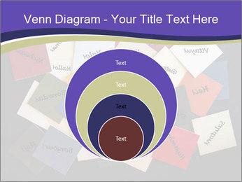 0000075287 PowerPoint Template - Slide 34