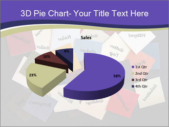 0000075287 PowerPoint Template - Slide 35