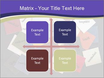 0000075287 PowerPoint Template - Slide 37