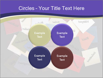 0000075287 PowerPoint Template - Slide 38
