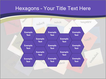 0000075287 PowerPoint Template - Slide 44