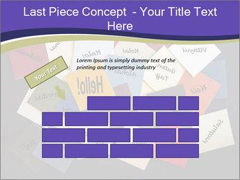 0000075287 PowerPoint Template - Slide 46