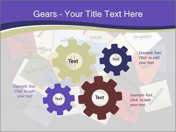 0000075287 PowerPoint Template - Slide 47