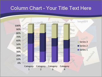 0000075287 PowerPoint Template - Slide 50