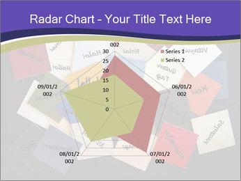 0000075287 PowerPoint Template - Slide 51