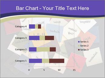 0000075287 PowerPoint Template - Slide 52