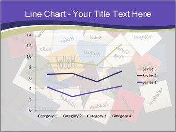 0000075287 PowerPoint Template - Slide 54