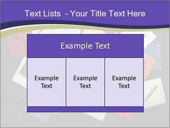 0000075287 PowerPoint Template - Slide 59
