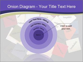 0000075287 PowerPoint Template - Slide 61