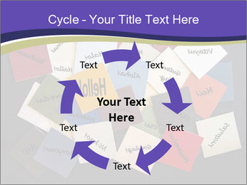 0000075287 PowerPoint Template - Slide 62