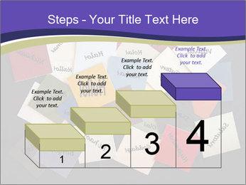 0000075287 PowerPoint Template - Slide 64