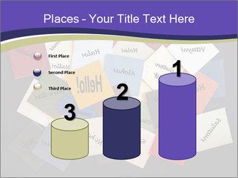 0000075287 PowerPoint Template - Slide 65
