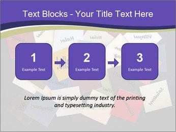0000075287 PowerPoint Template - Slide 71