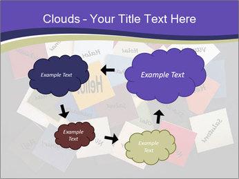0000075287 PowerPoint Template - Slide 72