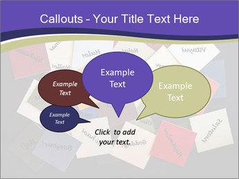 0000075287 PowerPoint Template - Slide 73