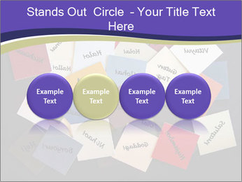 0000075287 PowerPoint Template - Slide 76