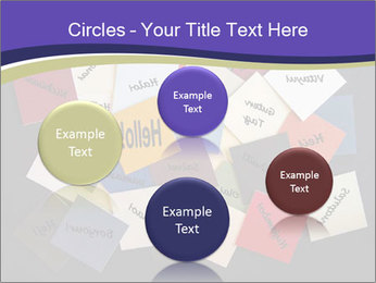 0000075287 PowerPoint Template - Slide 77