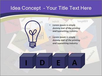 0000075287 PowerPoint Template - Slide 80