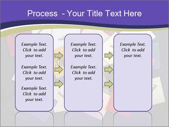 0000075287 PowerPoint Template - Slide 86
