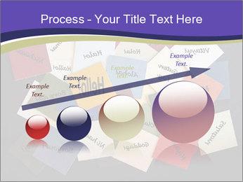 0000075287 PowerPoint Template - Slide 87