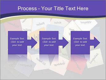 0000075287 PowerPoint Template - Slide 88