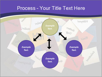 0000075287 PowerPoint Template - Slide 91