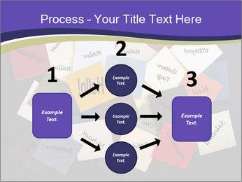 0000075287 PowerPoint Template - Slide 92