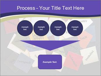 0000075287 PowerPoint Template - Slide 93