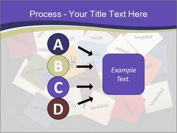 0000075287 PowerPoint Template - Slide 94