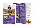 0000075288 Brochure Templates