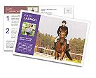 0000075288 Postcard Template