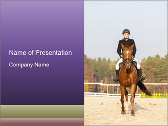 0000075288 PowerPoint Template - Slide 1