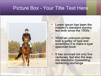 0000075288 PowerPoint Templates - Slide 13