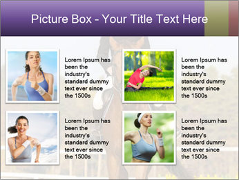 0000075288 PowerPoint Template - Slide 14
