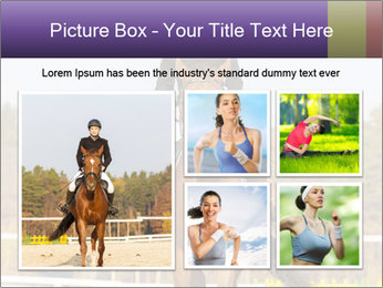 0000075288 PowerPoint Templates - Slide 19