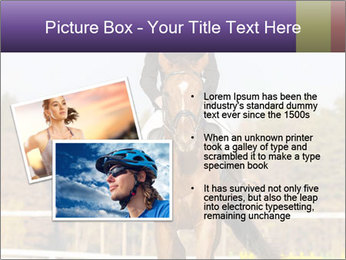 0000075288 PowerPoint Template - Slide 20