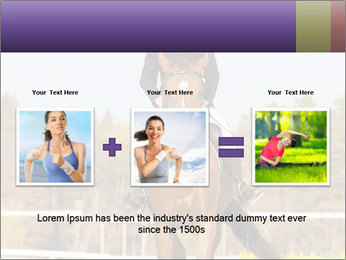 0000075288 PowerPoint Template - Slide 22