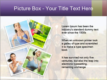 0000075288 PowerPoint Template - Slide 23