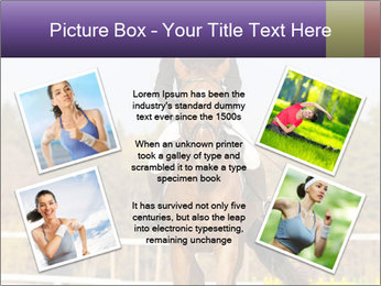 0000075288 PowerPoint Template - Slide 24