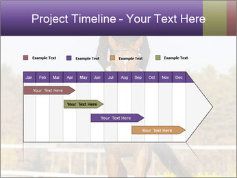 0000075288 PowerPoint Template - Slide 25
