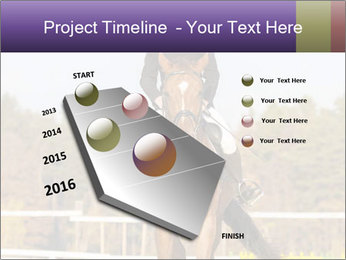 0000075288 PowerPoint Templates - Slide 26