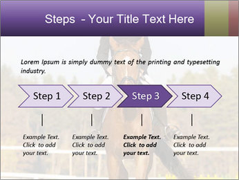 0000075288 PowerPoint Templates - Slide 4