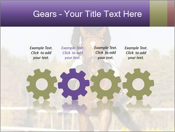 0000075288 PowerPoint Template - Slide 48