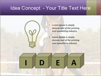 0000075288 PowerPoint Templates - Slide 80