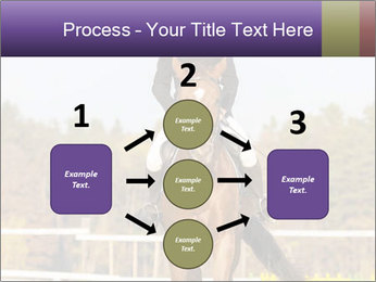 0000075288 PowerPoint Template - Slide 92