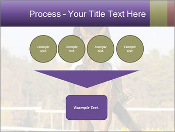 0000075288 PowerPoint Template - Slide 93